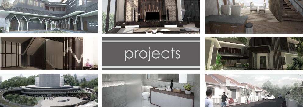 home nawabha project