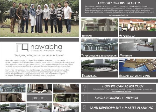 brosur nawabha 2