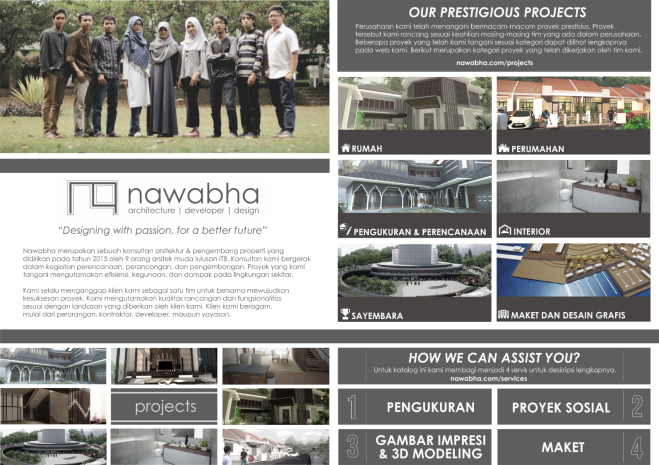 brosur nawabha 6