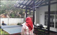 Kegiatan Studio Nawabha 06