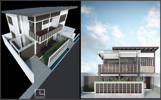 The G House Gedebage Bandung 2
